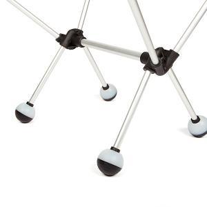 ヘリノックス Helinox ボールフィート 4個セット コンフォートチェア/タクティカルチェア用|aandfshop|04