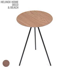 ヘリノックス Helinox テーブルオー 【日本正規商品】|aandfshop