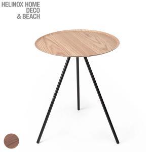 ヘリノックス Helinox テーブルオー Mサイズ 【日本正規商品】|aandfshop