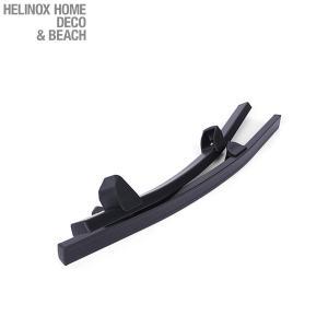 ヘリノックス Helinox ロッキングフット ONE 【日本正規商品】|aandfshop