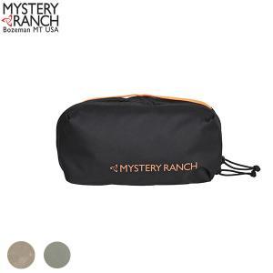 ミステリーランチ スピフキット Sサイズ MYSTERY RANCH 日本正規商品