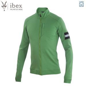 アイベックス ibex Ms シャックシティーローラー ゲッコー ウール  送料無料|aandfshop