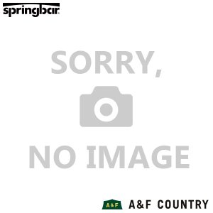カーカムス Kirkham's グランドタープ ファミリーキャンパー7|aandfshop