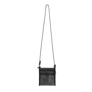ターグ TERG IDケース ブラック|aandfshop