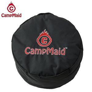 CampMaid キャンプメイド ツールバッグ|aandfshop