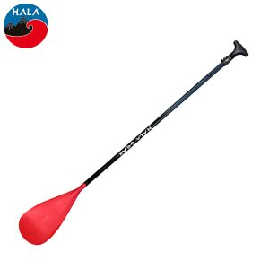 Hala ハラ ライバル アルミニウムパドル3P 送料無料 スタンドアップパドルボード ボート|aandfshop