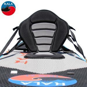 Hala ハラ デタッチャブッル カヤックシート 送料無料 スタンドアップパドルボード ボート|aandfshop
