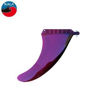 Hala ハラ 8インチ フレックスフィン スタンドアップパドルボード ボート|aandfshop