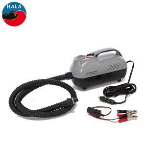 Hala ハラ 12Vハイプレッシャー電動ポンプ スタンドアップパドルボード ボート|aandfshop