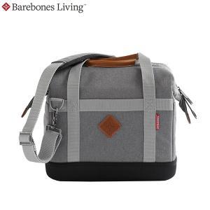 ベアボーンズリビング Barebones Living ソフトクーラー パスファインダー グレー|aandfshop