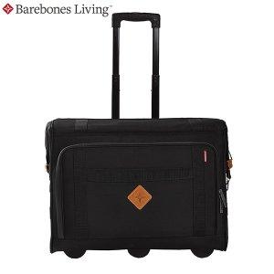 ベアボーンズリビング Barebones Living ソフトクーラー ポーター ブラック|aandfshop