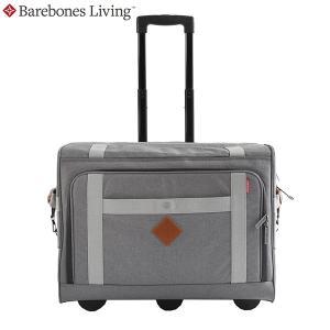 ベアボーンズリビング Barebones Living ソフトクーラー ポーター グレー|aandfshop