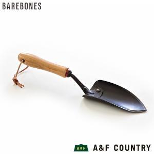 ベアボーンズリビング Barebones Living スペード|aandfshop