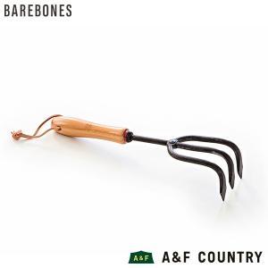 ベアボーンズリビング Barebones Living カウチベーター|aandfshop
