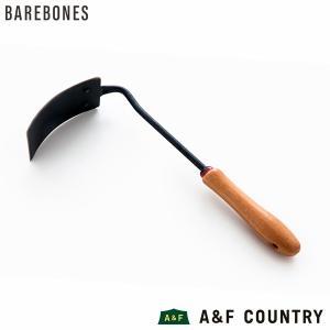 ベアボーンズリビング Barebones Living スクエアホー|aandfshop