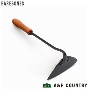 ベアボーンズリビング Barebones Living トライアングルホー|aandfshop