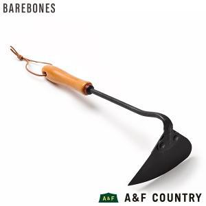 ベアボーンズリビング Barebones Living プレシションホー|aandfshop