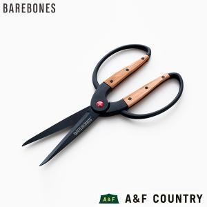ベアボーンズリビング Barebones Living ガーデンシザースL|aandfshop