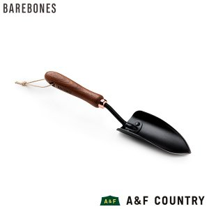 ベアボーンズリビング Barebones Living スペード ウォールナット|aandfshop