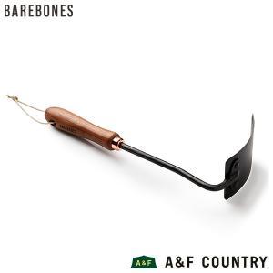 ベアボーンズリビング Barebones Living スクエアホー ウォールナット|aandfshop