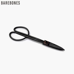 ベアボーンズ アーティシャントリミング シアー Sサイズ Barebones aandfshop