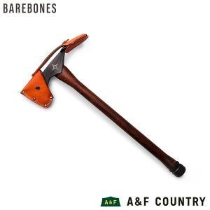ベアボーンズリビング Barebones Living プラスキアックス|aandfshop