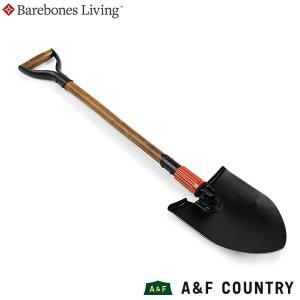 ベアボーンズリビング Barebones Living ホールディングショベル|aandfshop