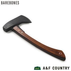 ベアボーンズリビング Barebones ハチェット 送料無料|aandfshop