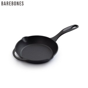 ベアボーンズリビング Barebones Living スキレット8インチ|aandfshop
