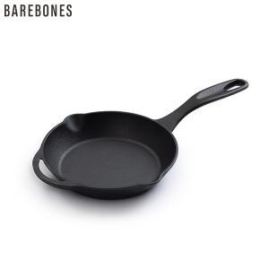 ベアボーンズリビング Barebones Living スキレット10インチ|aandfshop