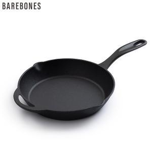 ベアボーンズリビング Barebones Living スキレット12インチ|aandfshop