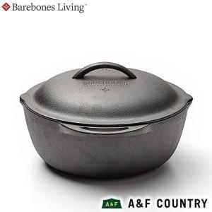 ベアボーンズリビング Barebones Living クロック10インチ|aandfshop