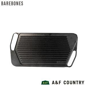 ベアボーンズリビング Barebones Living グリドル|aandfshop