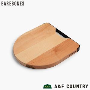 ベアボーンズ カッティングボード Barebones aandfshop