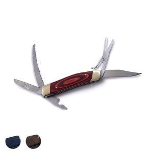 ノーボックス マルチツールポケットナイフ NOBOX aandfshop