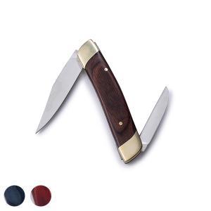 ノーボックス ダブルブレードウィットラーナイフ NOBOX aandfshop