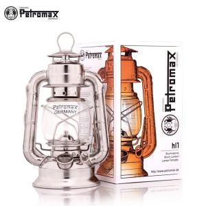 Petromax(ペトロマックス)HL1ストームランタン / 12322 【灯油ランタン】|aarck-yast