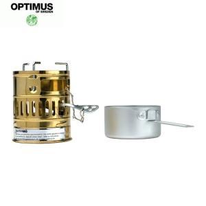 OPTIMUS(オプティマス)N0.123R SVEA スベア / 01104【ガソリン式ストーブ】|aarck-yast