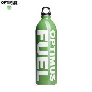 OPTIMUS(オプティマス)フューエルボトル1.5L / 11016 【燃料ボトル】|aarck-yast