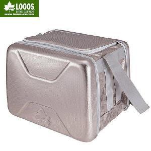 LOGOS(ロゴス)ハイパー氷点下クーラーL(20L) / 81670080【クーラーバッグ】|aarck-yast