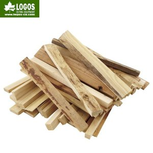 LOGOS(ロゴス)薪3kg / 83101350 【焚き火】|aarck-yast