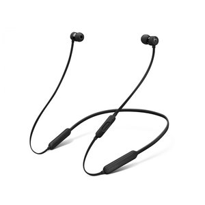 Beats by Dr.Dre ワイヤレスイヤホン BeatsX 密閉型 Bluetooth対応 ブ...