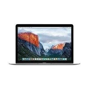 APPLE(アップル) MacBook Retinaディスプレイ 1200/12 MNYH2J/A ...