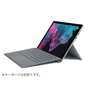 マイクロソフト(Microsoft) Surface Pro LTE Advanced GWM-00...