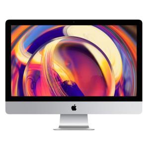 APPLE(アップル) iMac Retina 5KディスプレイモデルMRQY2J/A[3000](...