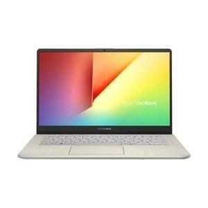 ASUS(エイスース) VivoBook S14 14.0型ノートパソコン Core i3 メモリ4...