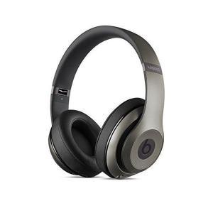 ヘッドホン本体 Beats by Dr.Dre ワイヤレスヘッドホン Studio Wireless...