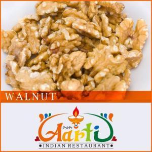 生くるみ 1kg 無添加 LHP クルミ 胡桃 胡桃 Walnut