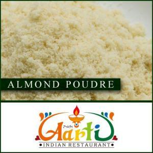 生 アーモンドプードル 500g Almond