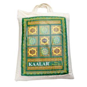 バスマティライス KAALA パキスタン産 5kg 常温便  Basmati Rice 香り米 イン...